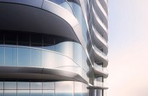 Una-Residences-Condominium-Miami